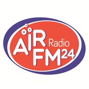 AIRFM 24