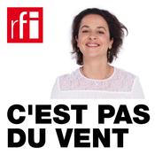 RFI - C\'est pas du vent