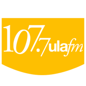 ULA FM 107.7