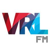 VRL FM