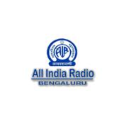 AIR Amruthavarshini Bengaluru