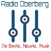 Radio Oberberg