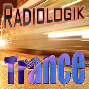 Radiologik Trance