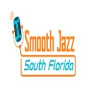 Smooth Jazz South Florida