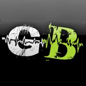 Global Beats FM - White Channel