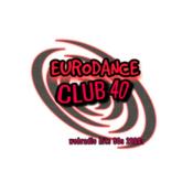 EURODANCE CLUB 40