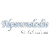 Alpenmelodie