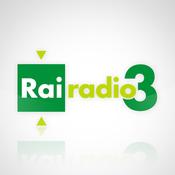 RAI 3 - ZAZÀ