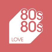 80s80s Love
