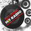 nds-musicag-hitradio