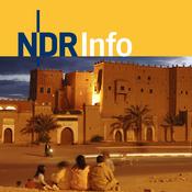 NDR Info - Al-Saut Al-Arabi - Die arabische Stimme