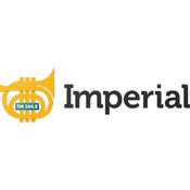 Radio Imperial 104.5 FM