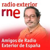 RNE - Amigos de Radio Exterior de España