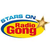 Stars on Radio Gong