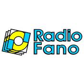 Radiofano