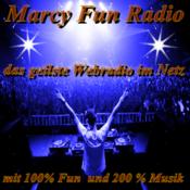 Marcy Fun Radio