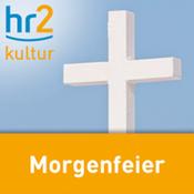 hr2 kultur - Morgenfeier