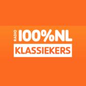 100% NL Klassiekers