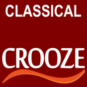 classical CROOZE