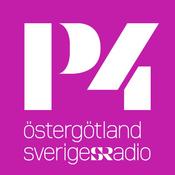P4 Östergotland