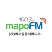 mapoFM