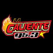 La Caliente Victoria 95.3 FM