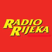 HR Radio Rijeka