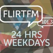Flirt FM 101.3