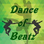 Dance-of-Beatz