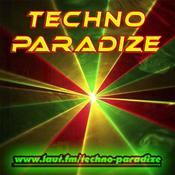 Techno-Paradize