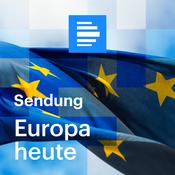 Europa heute Sendung - Deutschlandfunk