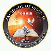 Radio Sol De Justicia FM