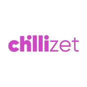 Chilli ZET Ladies