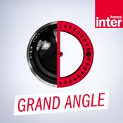 France Inter - Grand angle