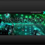 Bass-Beatz-Melody