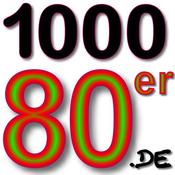 100080er