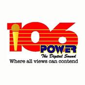 Power 106 FM