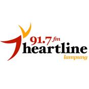 Heartline Lampung 91.7 FM