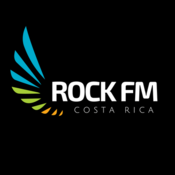 Rock FM Costa Rica