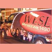 WESL Radio