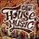 Truehouse.net