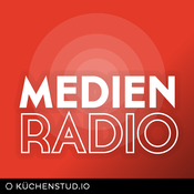 Medienradio.org