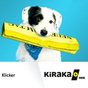 KiRaKa Klicker