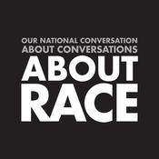 Our National Conversation About Conversations A...