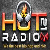 Hot 21 Radio