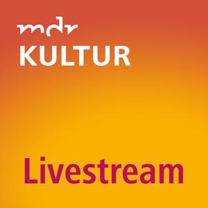 Mdr Um 2 Live Stream