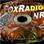FoxRadio-NRW