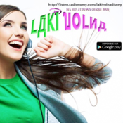 Laki Volna Radio