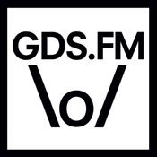 GDS.FM