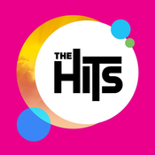 The Hits 90.1 Wellington